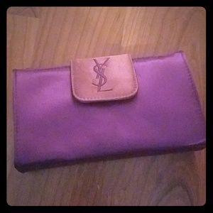 Little bag YSL